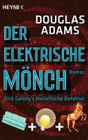 Der Elektrische Mönch