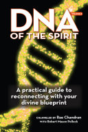DNA of the Spirit, Vol. 2