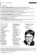 The American Spectator Book PDF