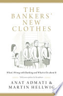The Bankers  New Clothes