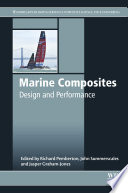 Marine Composites Book