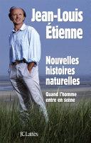 Pdf Nouvelles histoires naturelles Telecharger
