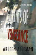 Pdf Currents of Vengeance Telecharger
