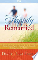 Happily Remarried