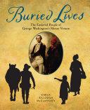Buried Lives Pdf