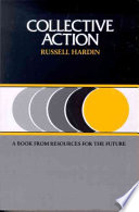 Collective Action Book