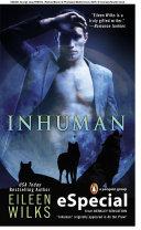 Inhuman Pdf/ePub eBook