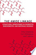 The Amide Linkage