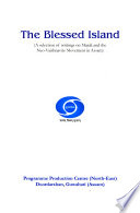The Blessed Island