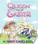 Queen of Easter