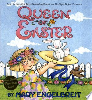Download Queen of Easter Free Books - Read Books