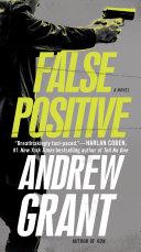 False Positive Pdf/ePub eBook