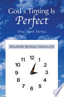 God s Timing Is Perfect
