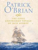 Pdf The Final Unfinished Voyage of Jack Aubrey