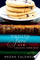 Vanity Fare Book PDF