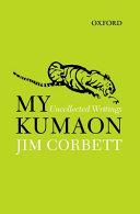 My Kumaon
