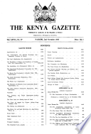 Nov 2, 1965