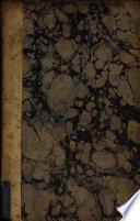 De Vaux  Or  The Heir of Gilsland  a Poem in Five Cantos