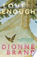 Love Enough