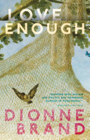 Love Enough Pdf/ePub eBook