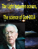 The Light Between Oceans, the Science of God 2014