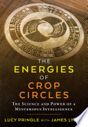 The Energies Of Crop Circles Book PDF