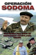Pdf Operación Sodoma Telecharger