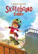 Skateboard Sibby Pdf/ePub eBook
