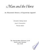 Man And The Horse