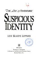 Suspicious Identity