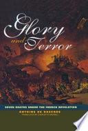 Glory And Terror