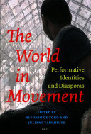 The World in Movement