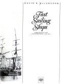 Fast Sailing Ships