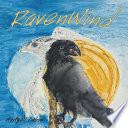 Ravenwind Book
