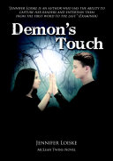 Demon s Touch