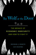 Pdf The Wolf at the Door