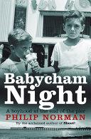 Babycham Night Pdf/ePub eBook