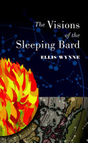 The Visions of the Sleeping Bard