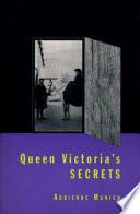 Queen Victoria s Secrets