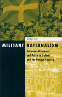 Militant Nationalism