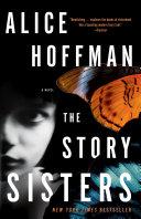 The Story Sisters [Pdf/ePub] eBook