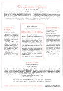 Magazine Of Art  Book PDF