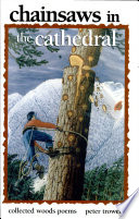 Chainsaws in the Cathedral Book