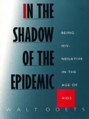 In the Shadow of the Epidemic