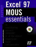 Mouse Essentials Excel 97 Expert