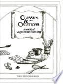 Classics & Creators