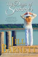The Days of Summer Pdf/ePub eBook