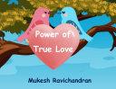Power of True Love