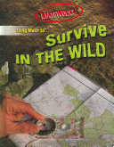 Using Math to Survive in the Wild