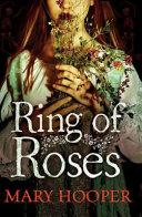 Ring of Roses ebook